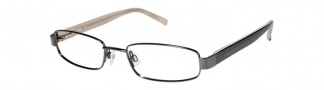 JOE Eyeglasses JOE516  Eyeglasses - Gravel