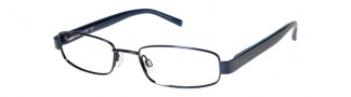JOE Eyeglasses JOE516  Eyeglasses - Midnight 