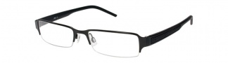 JOE Eyeglasses JOE514  Eyeglasses - Blackjack