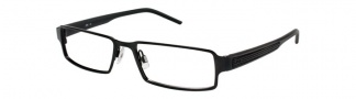 JOE Eyeglasses JOE513  Eyeglasses - Blackjack