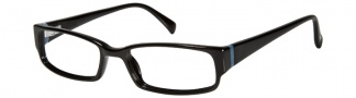 JOE Eyeglasses JOE512  Eyeglasses - Blackjack