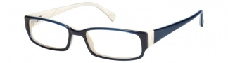 JOE Eyeglasses JOE512  Eyeglasses - Midnight