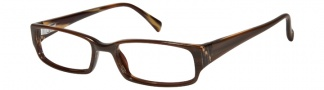 JOE Eyeglasses JOE512  Eyeglasses - Sandlewood