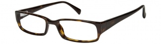 JOE Eyeglasses JOE512  Eyeglasses - Tortoise
