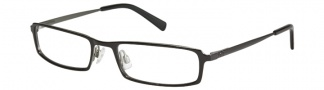 JOE Eyeglasses JOE511 Eyeglasses - Blackjack
