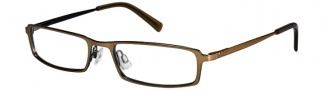 JOE Eyeglasses JOE511 Eyeglasses - Earth