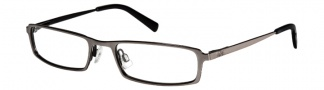 JOE Eyeglasses JOE511 Eyeglasses - Pepper