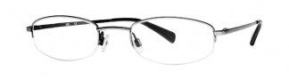JOE JOE509 Eyeglasses Eyeglasses - Pepper