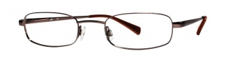 JOE Eyeglasses JOE508  Eyeglasses - Java