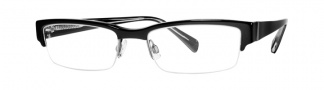 JOE Eyeglasses JOE507  Eyeglasses - Blackjack