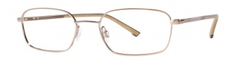 JOE Eyeglasses JOE505 Eyeglasses - Mudslide