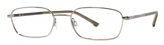 JOE Eyeglasses JOE505 Eyeglasses - Shadow
