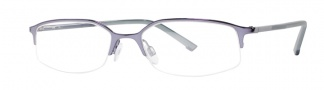 JOE Eyeglasses JOE501 Eyeglasses - Denim
