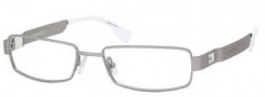 Boss Orange 0003 Eyeglasses Eyeglasses - 0011 Matte Palladium