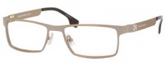Boss Orange 0004 Eyeglasses Eyeglasses - 0SI0 Matte Beige