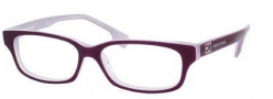 Boss Orange 0009 Eyeglasses Eyeglasses - 0I8Q Purple Lilac