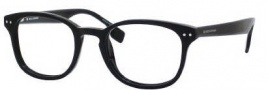Boss Orange 0023 Eyeglasses Eyeglasses - 0807 Black