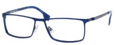 Boss Orange 0025 Eyeglasses Eyeglasses - 0CLW Blue