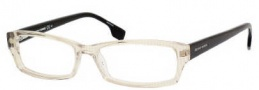 Boss Orange 0027 Eyeglasses Eyeglasses - 0S2C Yellow Brown