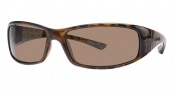 Columbia Auburn Sunglasses Sunglasses - 620 Demi (Signature)Tortoise 