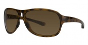 Columbia Frasure Sunglasses Sunglasses - 02 Signature Tortoise