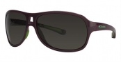 Columbia Frasure Sunglasses Sunglasses - 03 Shiny Dark Orchid
