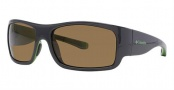 Columbia Kruzer Sunglasses Sunglasses - 02 Grappa / Meadow Green