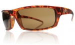 Electric Technician Sunglasses Sunglasses - Rust / Bronze Lens