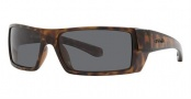 Columbia Stone Mountain Sunglasses Sunglasses - 02 Tortoise