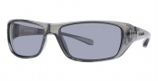 Columbia Thunderstorm Sunglasses Sunglasses - 501 Crystalline Black