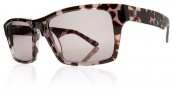 Electric Hardknox Sunglasses Sunglasses - Leopard / Grey Lens