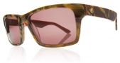 Electric Hardknox Sunglasses Sunglasses - Hunter / Bronze Lens