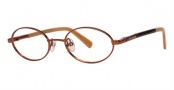 Columbia Jade Point Eyeglasses Eyeglasses - Leapfrog / Leapfrog