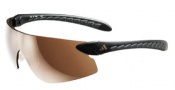 Adidas A154 T-Sight L Sunglasses Sunglasses - 6050 Black