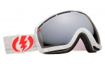 Electric EG2.5 Goggles Goggles - Jamie Anderson / Bronze Silver Chrome Lens