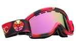 Electric EG.5 Goggles Goggles - B4BC Bronze Pink Chrome Lens