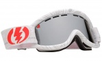 Electric EG.5 Goggles Goggles - Jamie Anderson / Bronze Silver Chrome Lens