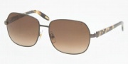 Ralph by Ralph Lauren RA4074 Sunglasses Sunglasses - 104/13 Brown / Tortoise Brown Gradient