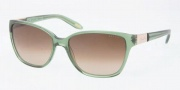 Ralph by Ralph Lauren RA5131 Sunglasses Sunglasses - 993/13 Coke Bottle
