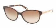 Ralph by Ralph Lauren RA5132 Sunglasses Sunglasses - 504/13 Spotty Tort / Brown Gradient