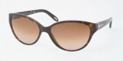 Ralph by Ralph Lauren RA5132 Sunglasses Sunglasses -