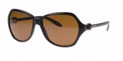 Ralph by Ralph Lauren RA5136 Sunglasses Sunglasses - 501/73 Black