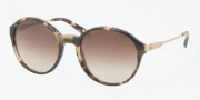 Ralph by Ralph Lauren RA5134 Sunglasses Sunglasses - 905/13 Vintage Tort / Brown Gradient