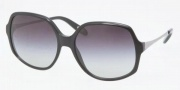 Ralph by Ralph Lauren RA5139 Sunglasses Sunglasses - 501/11 Black / Gray Gradient