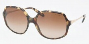 Ralph by Ralph Lauren RA5139 Sunglasses Sunglasses - 905/13 Vintage Tortoise / Brown Gradient