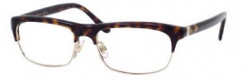Yves Saint Laurent 2323 Eyeglasses Eyeglasses - 086Q Llight Gold