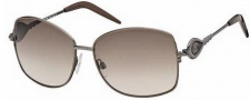 Roberto Cavalli RC582S Sunglasses Sunglasses - 34F
