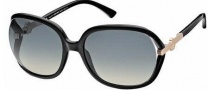 Roberto Cavalli RC591S Sunglasses Sunglasses - 01B