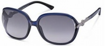 Roberto Cavalli RC591S Sunglasses Sunglasses - 05B