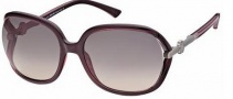 Roberto Cavalli RC591S Sunglasses Sunglasses - 81B